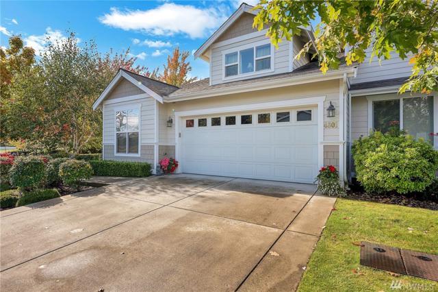 4601 Coast Wy, Bellingham, WA 98226 (#1207789) :: Ben Kinney Real Estate Team