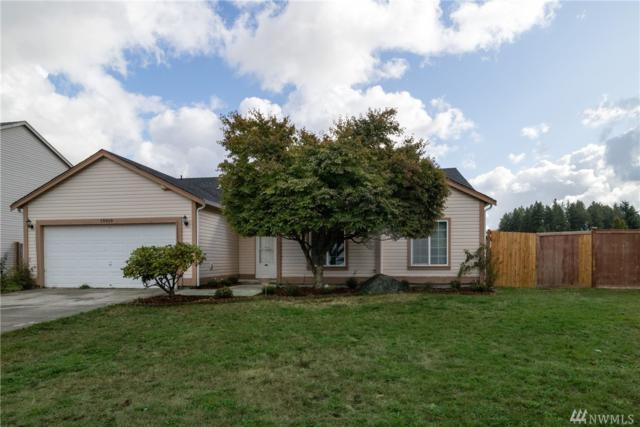 19919 13th Ave E, Spanaway, WA 98387 (#1207801) :: Mosaic Home Group
