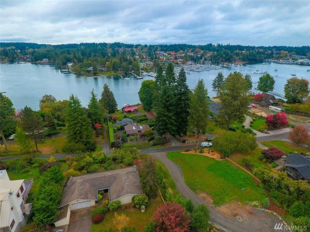 5776 Rose Loop Ne, Bainbridge Island, WA 98110 (#1207804) :: Better Homes and Gardens Real Estate McKenzie Group