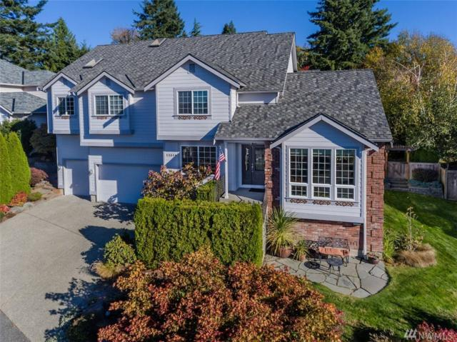 11319-SE 86th Place, Newcastle, WA 98056 (#1207807) :: Keller Williams - Shook Home Group