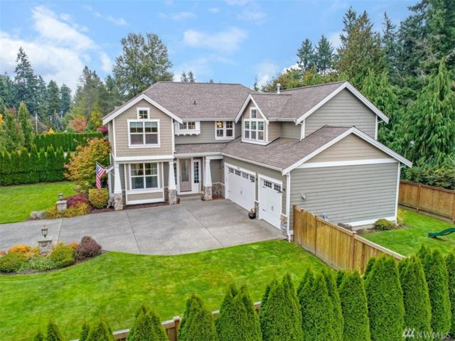 7002 100th St E, Puyallup, WA 98373 (#1207809) :: Ben Kinney Real Estate Team