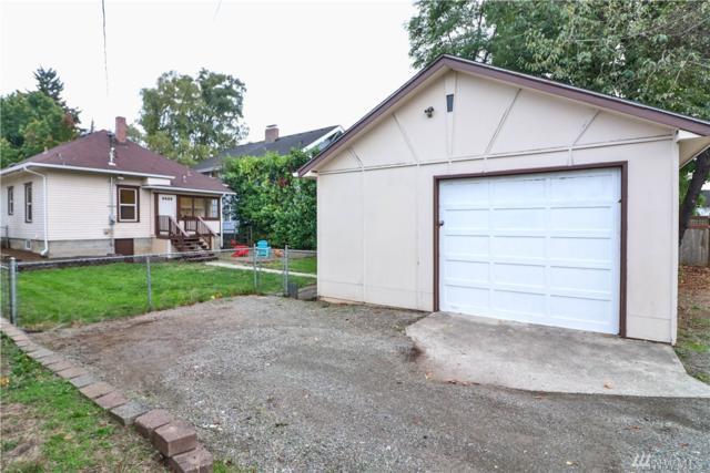 907 N Pearl St, Centralia, WA 98531 (#1207837) :: Tribeca NW Real Estate