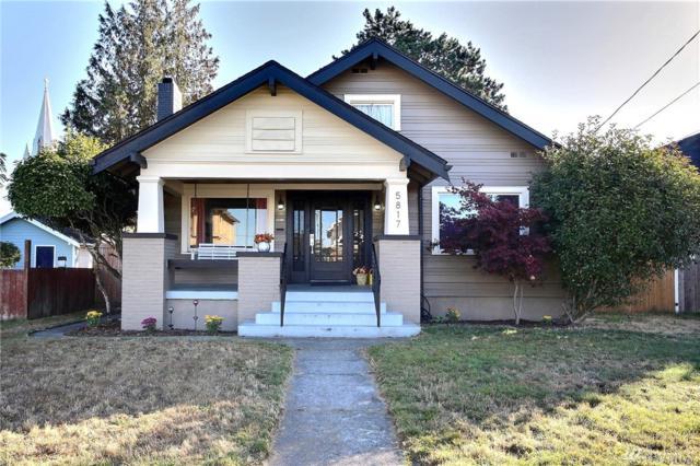 5817 S Puget Sound Avenue S, Tacoma, WA 98409 (#1207839) :: The Kendra Todd Group at Keller Williams