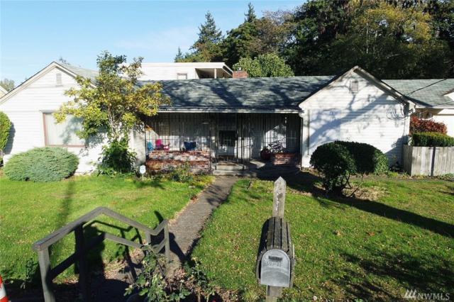 3593 E Portland Ave, Tacoma, WA 98404 (#1207840) :: The Kendra Todd Group at Keller Williams