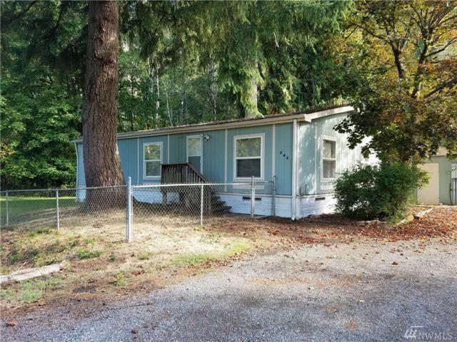 269 Blanchard Rd, Centralia, WA 98531 (#1207841) :: Ben Kinney Real Estate Team