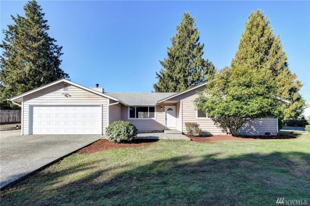 808 89th Ave SE, Lake Stevens, WA 98258 (#1207863) :: The Kendra Todd Group at Keller Williams