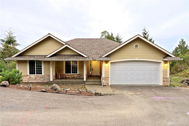 51 E Spruce St, Union, WA 98592 (#1207864) :: Ben Kinney Real Estate Team