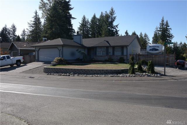 26205 189th Place SE, Covington, WA 98042 (#1207872) :: Ben Kinney Real Estate Team