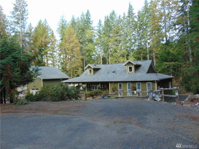 81 E Cardigan Ct, Shelton, WA 98584 (#1207878) :: Ben Kinney Real Estate Team
