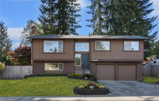 14501 SE 254th St, Kent, WA 98042 (#1207884) :: The Madrona Group
