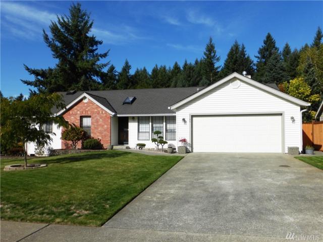 3506 Ashley Dr NE, Olympia, WA 98506 (#1207891) :: Northwest Home Team Realty, LLC