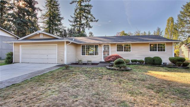 8515 9th Ave SE, Olympia, WA 98513 (#1207894) :: Northwest Home Team Realty, LLC