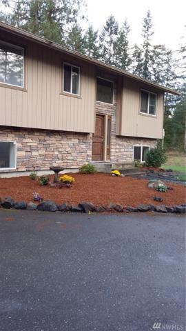 12441 Waddell Creek Rd SW, Olympia, WA 98512 (#1207896) :: Ben Kinney Real Estate Team