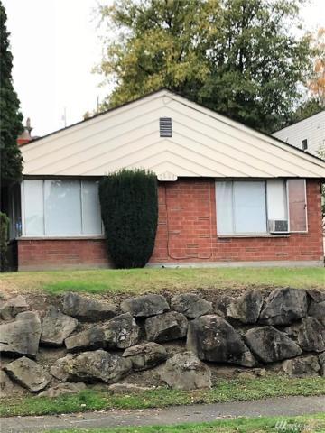2807 22nd Ave W, Seattle, WA 98199 (#1207899) :: Ben Kinney Real Estate Team
