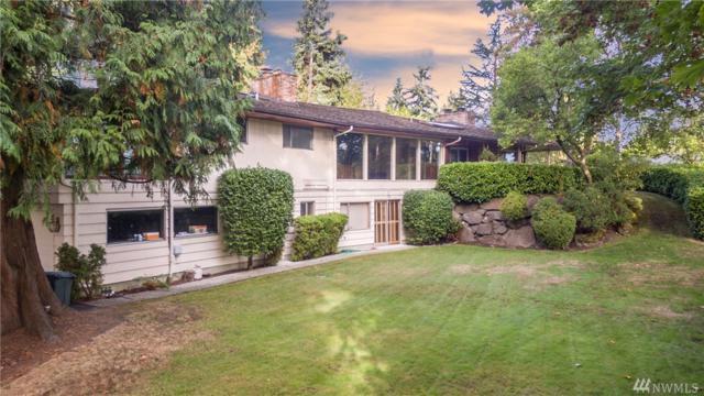 2909 Bellevue Wy NE, Bellevue, WA 98004 (#1207901) :: Alchemy Real Estate