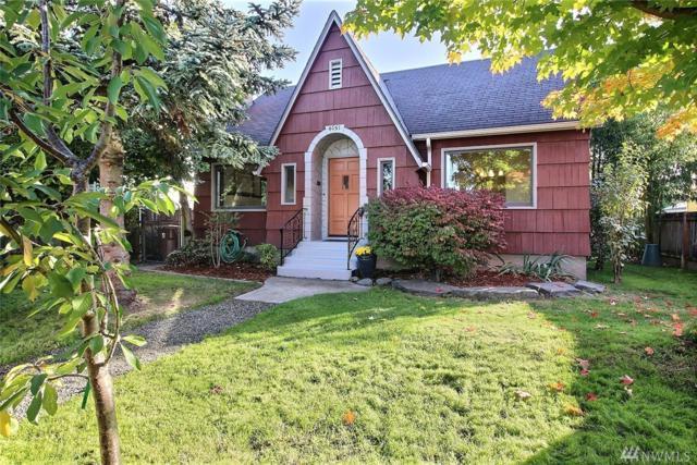 4051 Pacific Ave, Tacoma, WA 98418 (#1207911) :: The Kendra Todd Group at Keller Williams