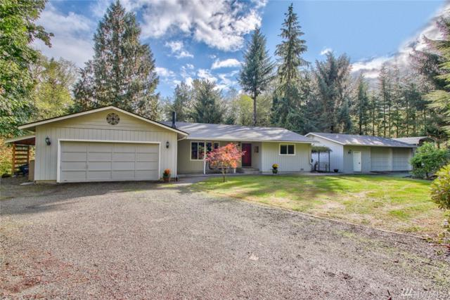 4895 Ida Dr, Sedro Woolley, WA 98284 (#1207913) :: Ben Kinney Real Estate Team