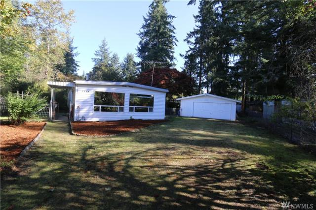 27508 220th Place SE, Maple Valley, WA 98038 (#1207915) :: Keller Williams - Shook Home Group