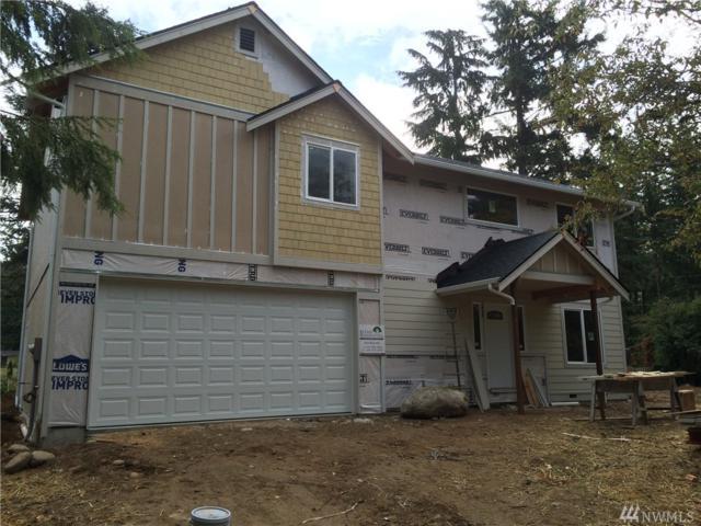 4874 Georgette Lane SE, Olalla, WA 98359 (#1207919) :: Mike & Sandi Nelson Real Estate