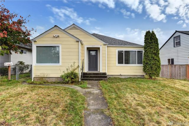 1217 Lombard Ave, Everett, WA 98201 (#1207923) :: Ben Kinney Real Estate Team