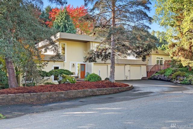 17815 NE 125th St, Redmond, WA 98052 (#1207926) :: Ben Kinney Real Estate Team