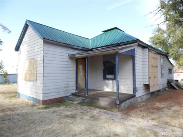 355 E Pine St, Othello, WA 99344 (#1207928) :: Ben Kinney Real Estate Team