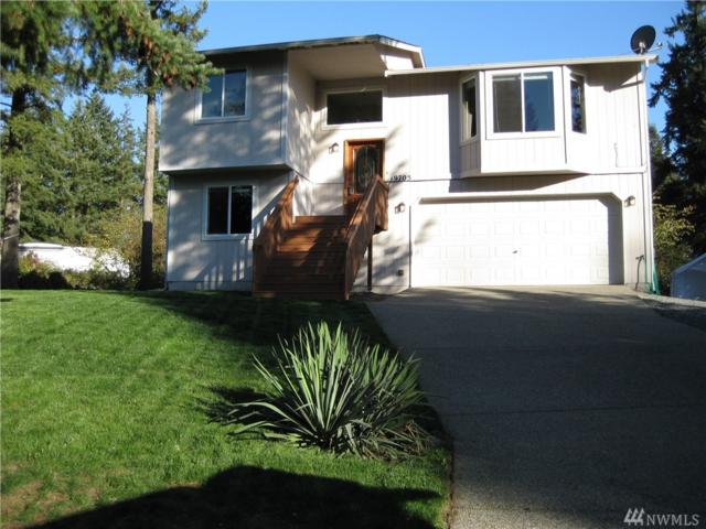 19705 67th Ave E, Spanaway, WA 98387 (#1207955) :: Mosaic Home Group