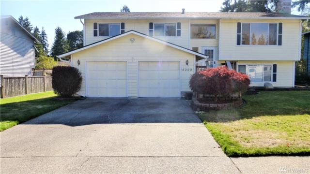 5009 SW 325th Place, Federal Way, WA 98023 (#1207957) :: Keller Williams Realty