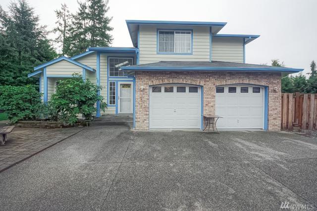 2410 159th St Ct E, Tacoma, WA 98445 (#1207974) :: The Kendra Todd Group at Keller Williams