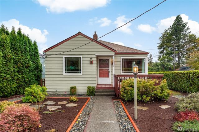 10559 Interlake Ave N, Seattle, WA 98133 (#1207978) :: Ben Kinney Real Estate Team