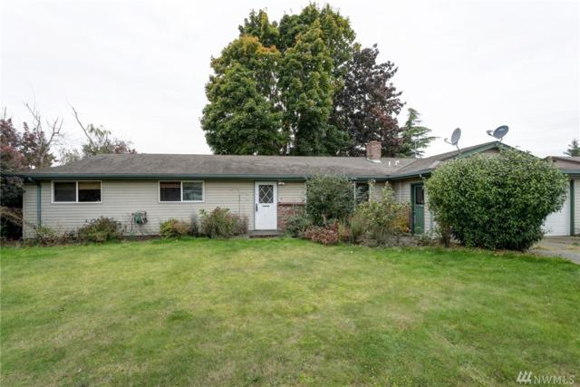 5321 Bellaire Wy, Bellingham, WA 98226 (#1207979) :: Better Homes and Gardens Real Estate McKenzie Group