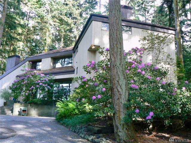 80 E Morris Rd, Coupeville, WA 98239 (#1207982) :: Ben Kinney Real Estate Team