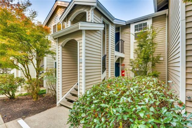 2300 Jefferson Ave NE H233, Renton, WA 98056 (#1207986) :: Tribeca NW Real Estate