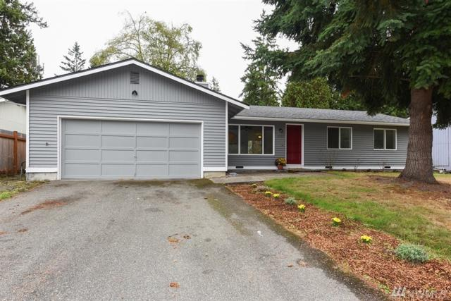 11509 29th Dr SE, Everett, WA 98208 (#1207990) :: The Kendra Todd Group at Keller Williams