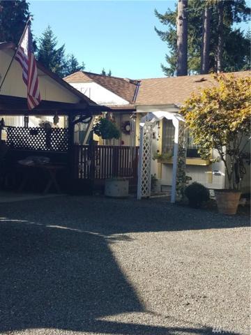 6308 155 St E, Puyallup, WA 98375 (#1208008) :: The Kendra Todd Group at Keller Williams