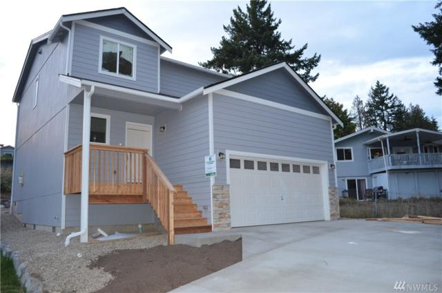 6890 Aquene Lp NE, Bremerton, WA 98311 (#1208016) :: Ben Kinney Real Estate Team