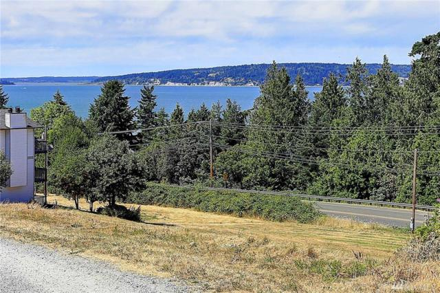 0-XX Belvedere St, Camano Island, WA 98282 (#1208024) :: Homes on the Sound