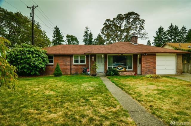 6704 Alfaretta St SW, Lakewood, WA 98499 (#1208025) :: Mosaic Home Group