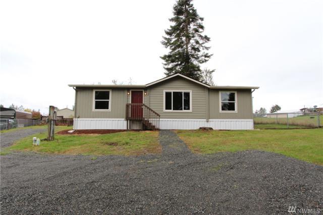 137 Shenandoah Dr, Silverlake, WA 98645 (#1208026) :: Ben Kinney Real Estate Team