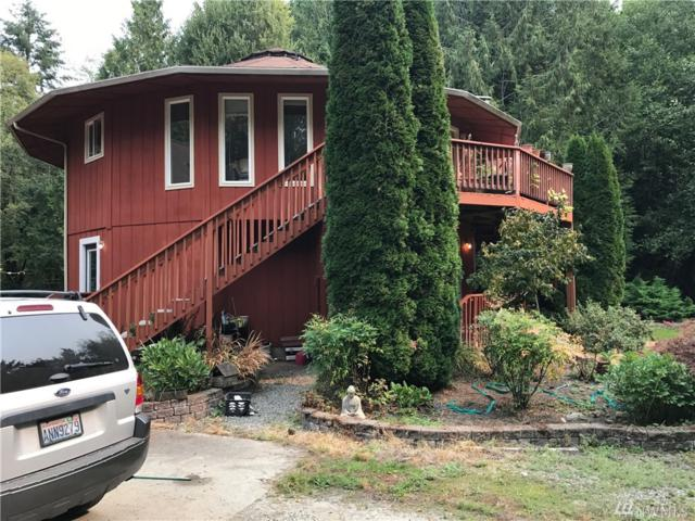 1830 Tellkamp Rd NE, Olympia, WA 98506 (#1208030) :: Northwest Home Team Realty, LLC