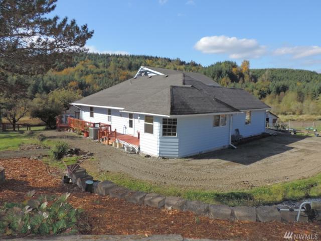 20919 Zenkner Valley Rd SW, Centralia, WA 98531 (#1208032) :: Northwest Home Team Realty, LLC