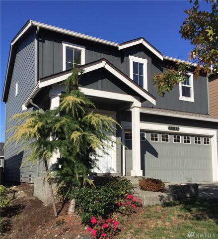 2105 E 42nd St, Tacoma, WA 98404 (#1208044) :: Carroll & Lions