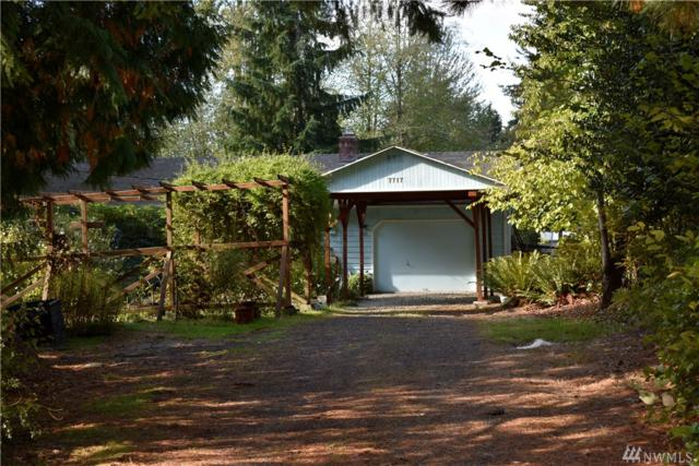 7717 Interurban Blvd, Snohomish, WA 98296 (#1208045) :: Ben Kinney Real Estate Team