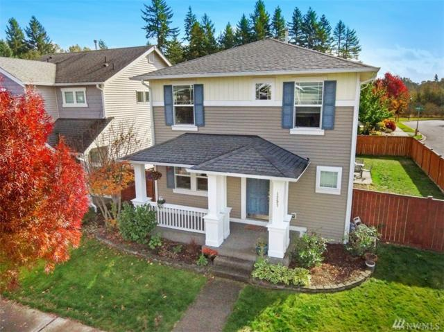 1297 Griggs St, Dupont, WA 98327 (#1208047) :: Keller Williams - Shook Home Group