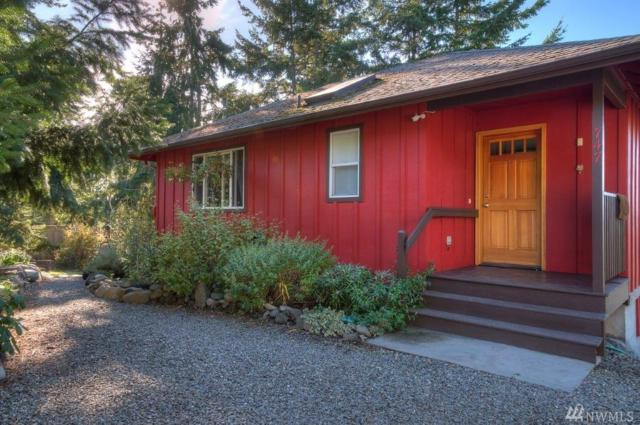 747 Q St, Port Townsend, WA 98368 (#1208053) :: Ben Kinney Real Estate Team