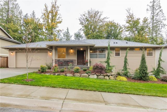 1207 Creekwood Lane, Bellingham, WA 98229 (#1208056) :: Ben Kinney Real Estate Team
