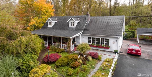 9544 Harvey Rd, Blaine, WA 98230 (#1208059) :: Ben Kinney Real Estate Team