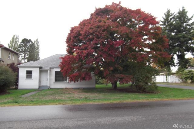 2929 Kulshan St, Bellingham, WA 98225 (#1208071) :: Ben Kinney Real Estate Team