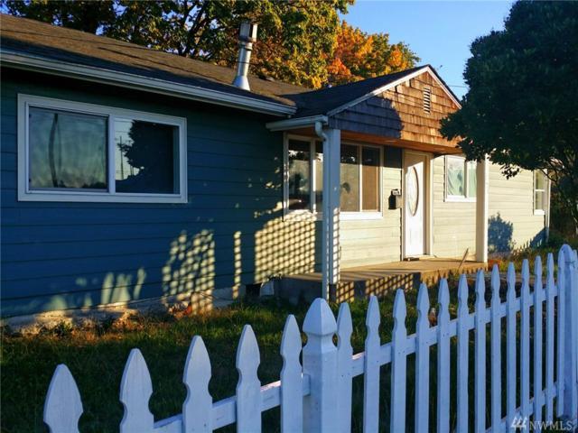 3223 S Thompson Ave, Tacoma, WA 98418 (#1208086) :: Tribeca NW Real Estate