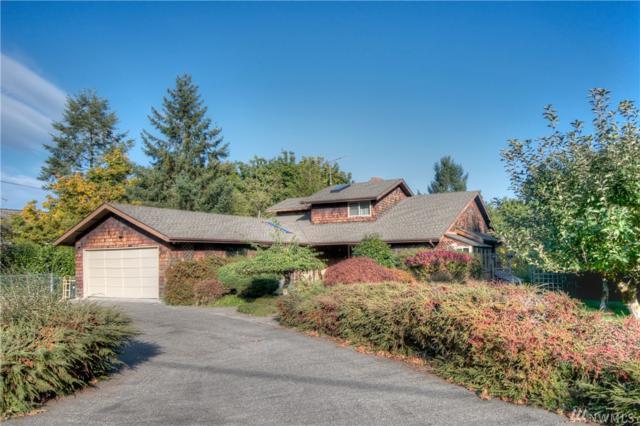 5310 Marian Dr NE, Olympia, WA 98516 (#1208093) :: Northwest Home Team Realty, LLC